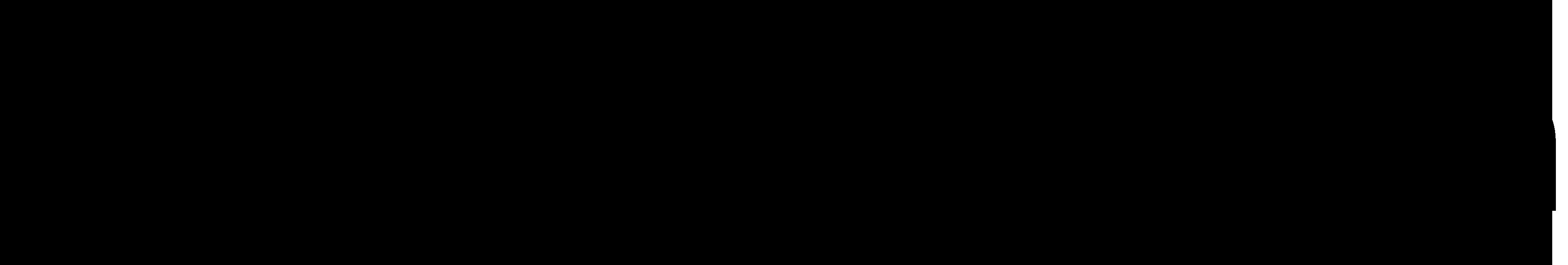 www.ptakoviny.biz