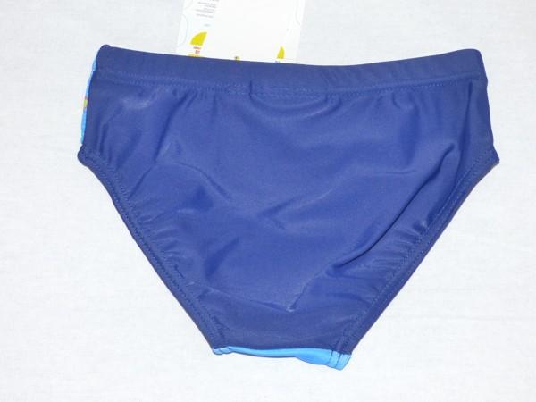Chlapecké plavky - Mimoni - nám. modrá